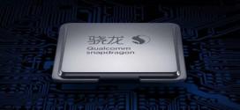 Qualcomm Snapdragon 8150 : mieux que le Kirin 980