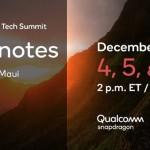 1qualcomm-snapdragon-tech-summit