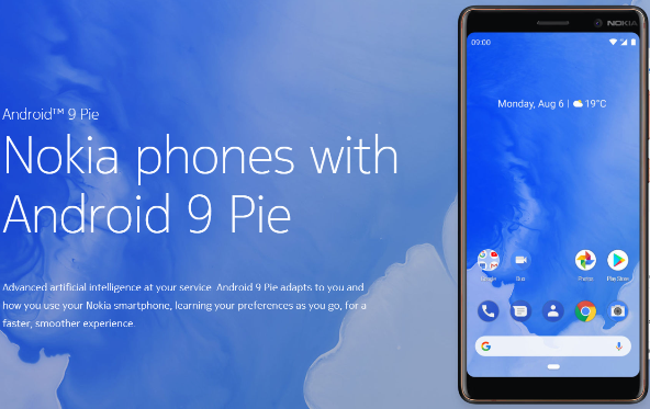 1roadmap Nokia-Android-9-Pie.jpg