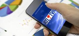 RTL-TVI enquête sur les smartphones et sur les tablettes