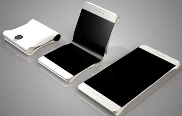 1samsum-Foldable-smartphone-concept