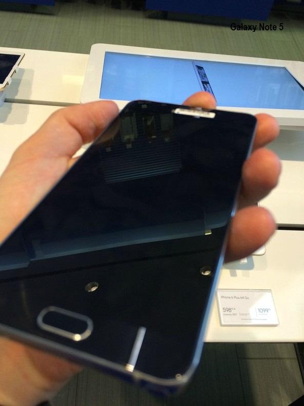 1samsung Galaxy-Note-5-retail2