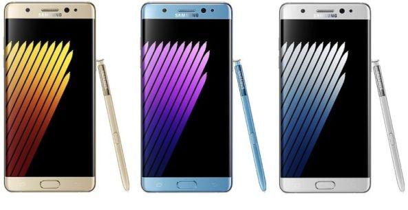 1samsung Galaxy-Note-7-renders