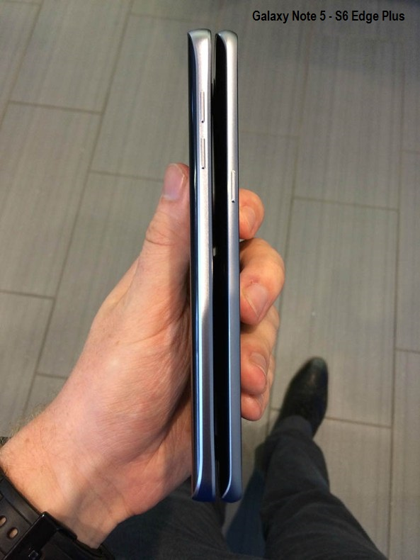 1samsung Galaxy-S6-Edge-Plus-and-Note-5