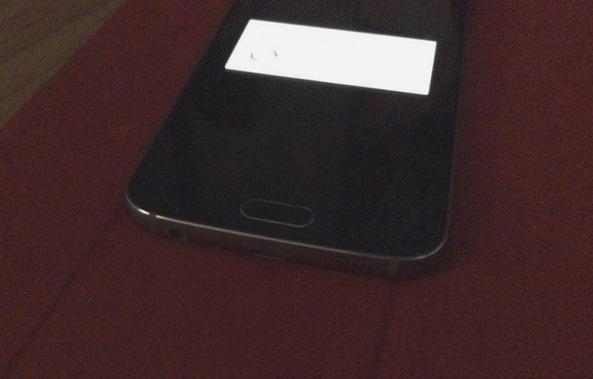 1samsung Galaxy-S6-Mini-3