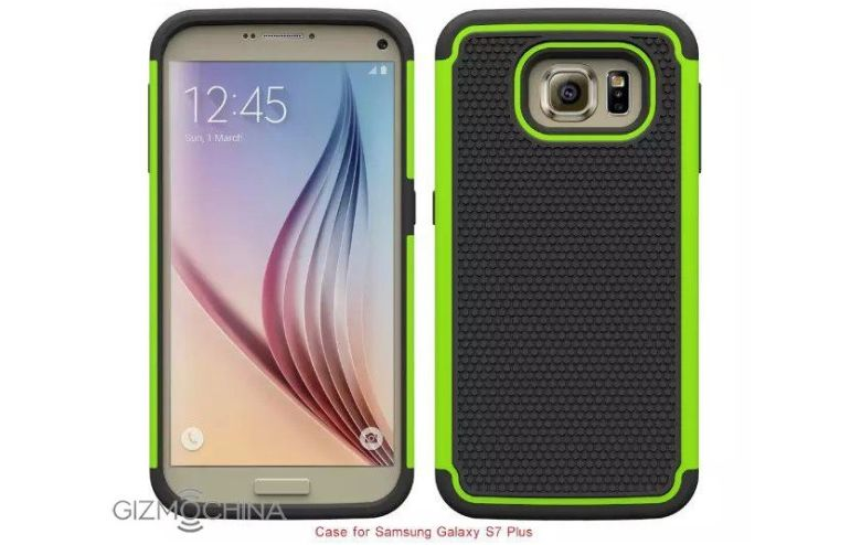 1samsung Galaxy-S7-Plus