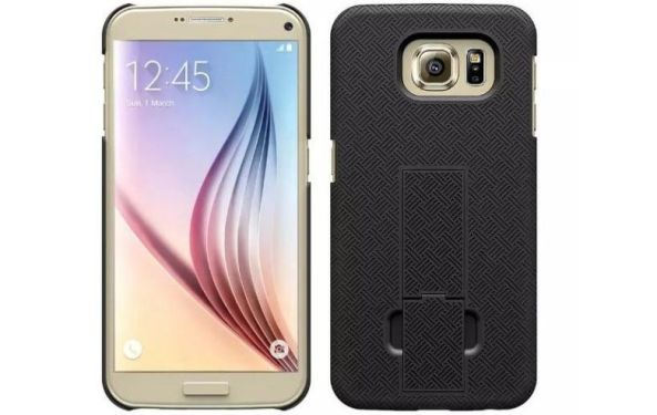 1samsung Galaxy-S7 case