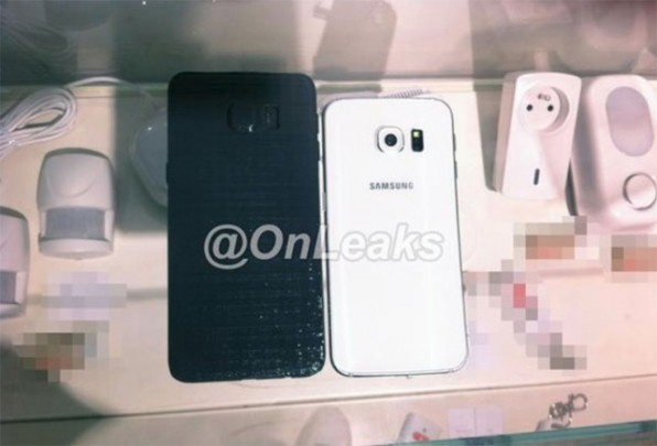 1samsung Galaxy-s6-edge-plus-leak 2