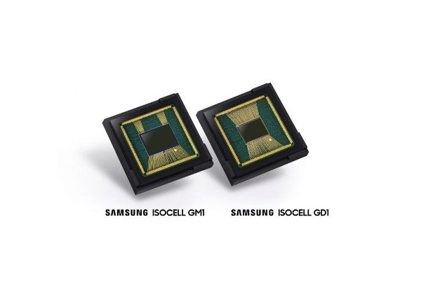 1samsung ISOCELL_Bright_GM1GD1