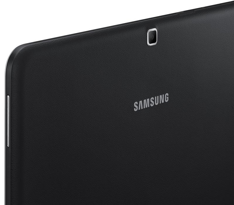 1samsung-SM-t555-1