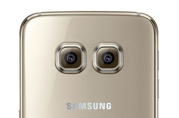 1samsung-dual-cam