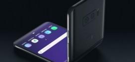 Samsung Galaxy F : une annonce les 7 et les 8 novembre