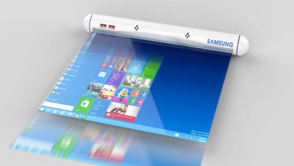 1samsung-flexible-tablet-concept
