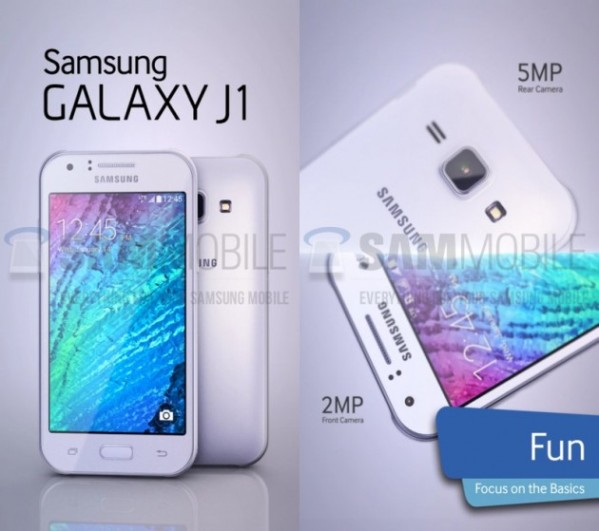 1samsung-galaxy-J1-2