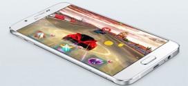 Samsung Galaxy A9 : un benchmark apparaît sur la toile