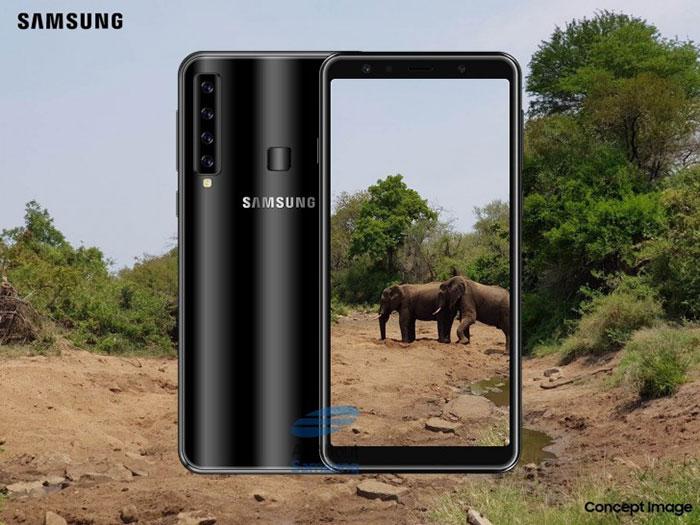 1samsung-galaxy-a9s