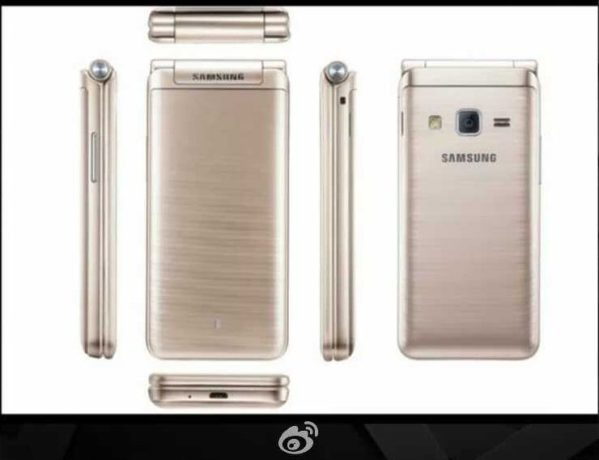 1samsung galaxy-folder
