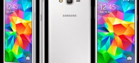 Samsung : une ODR sur le Galaxy Grand Prime