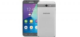 Le Samsung Galaxy J3 Emerge présenté aux Etats-Unis
