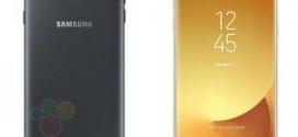 Le Samsung Galaxy J5 2017 en vente dès le 6 juin