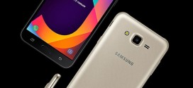 Samsung Galaxy J7 Nxt : la commercialisation a débuté