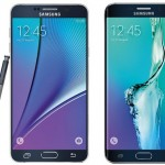 1samsung-galaxy-note-5-evleaks