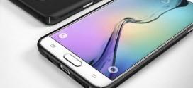 Samsung Galaxy Note 6 : déjà des infos