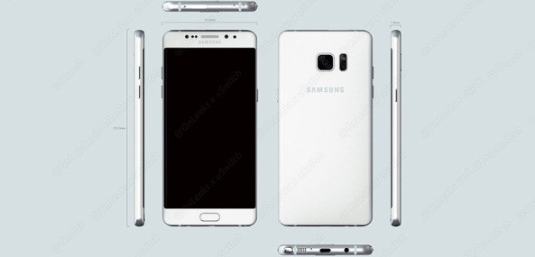 1samsung-galaxy-note-7-edge