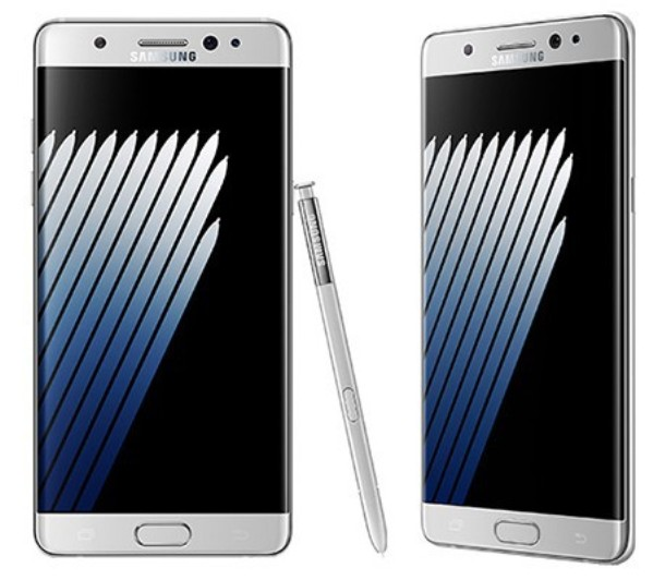 1samsung-galaxy-note-7_9