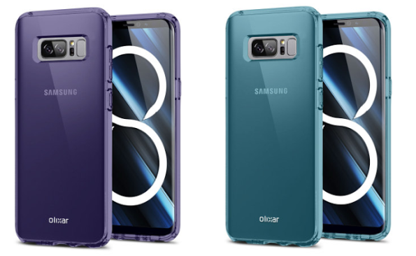 1samsung galaxy note 8 cases.jpgMizu