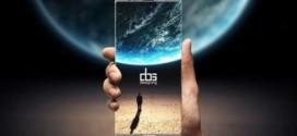 Samsung Galaxy Note 8 : une présentation avancée