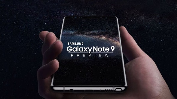 1samsung galaxy-note-9