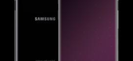 Samsung Galaxy S10 : un quatrième modèle pour le MWC 2019