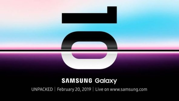 1samsung-galaxy-s10-x