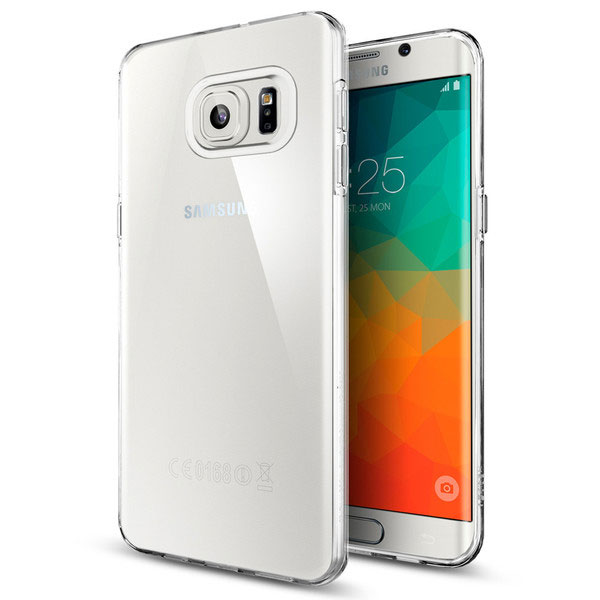 1samsung galaxy s5 edge-plus-spigen