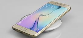 Samsung : bientôt un Galaxy S6 Plus