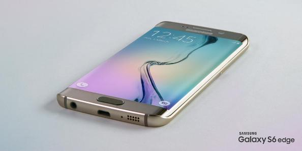 1samsung galaxy s6 edge2