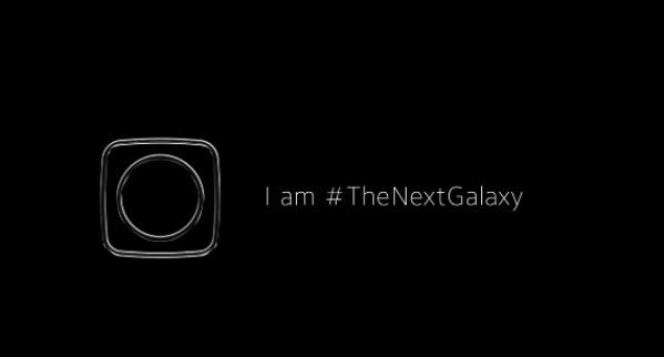1samsung galaxy s6 teaser