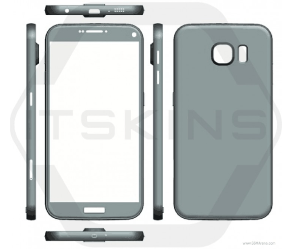 1samsung-galaxy-s7-renders-leak