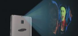 Samsung Galaxy S8 : un concept apparaît sur la toile