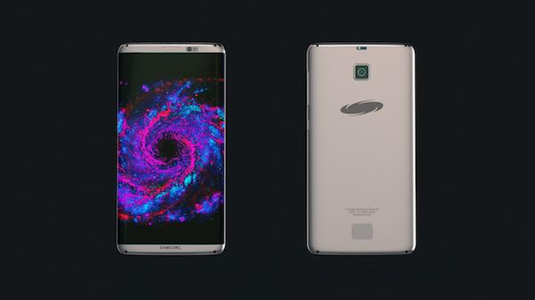 1samsung-galaxy-s8-concept-2