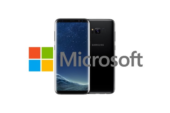 1samsung-galaxy-s8-microsoft-edition