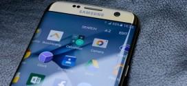Samsung Galaxy S8 : une sortie repoussée?