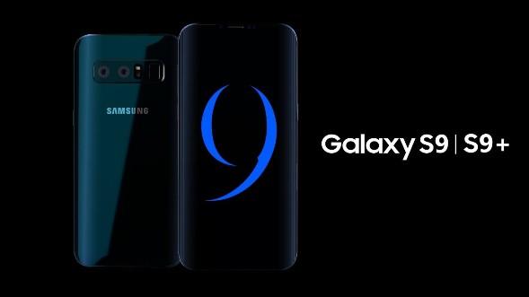 1samsung galaxy s9-2