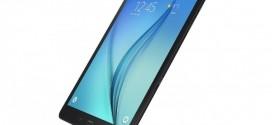 Samsung lance la Galaxy Tab A