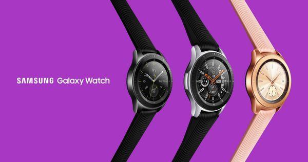 1samsung-galaxy-watch-01
