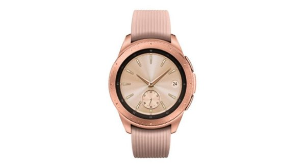 1samsung-galaxy-watch-rose