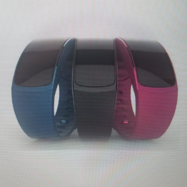 1samsung gear fit 2-2