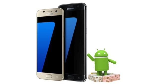1samsung_galaxy_s7_edge_android_7.1