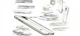 Samsung : ce qui aurait pu arriver au Galaxy S5